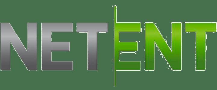 NetEnt - сертифицированный бренд онлайн игр
